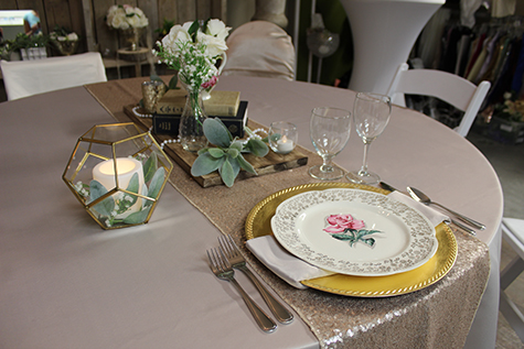 1 Feature Wedding Rentals For The Decor Youre After Pic1