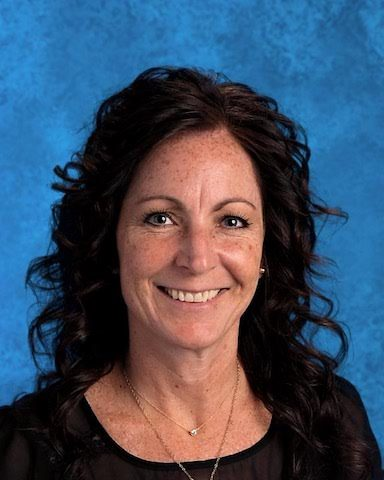 1 Principal Appointed To New Niverville High School Pic